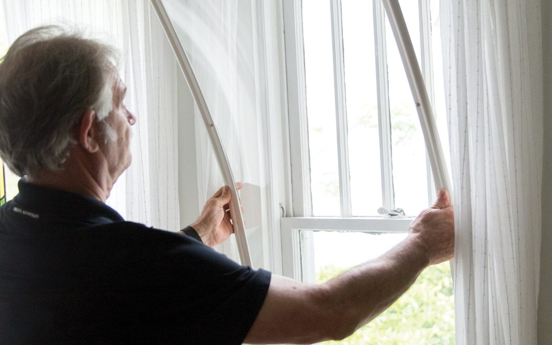 Do I really need to replace my windows?
