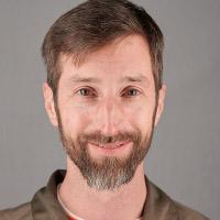Todd Schlachter